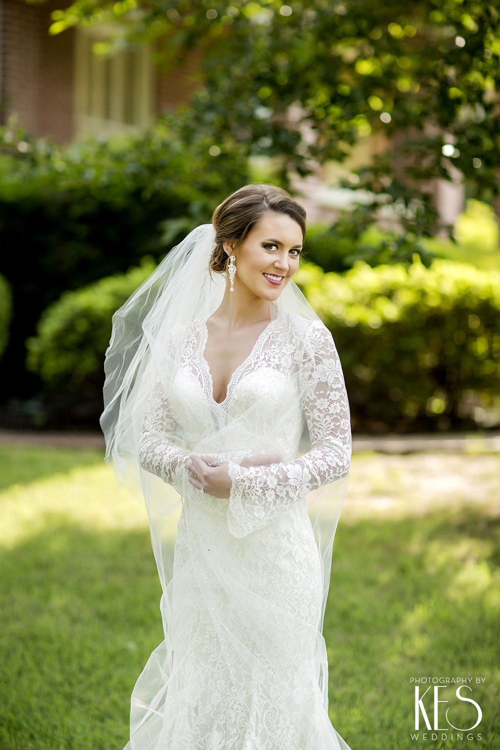 Andria_Bridals_Jonesboro_KES_Weddings_10.JPG