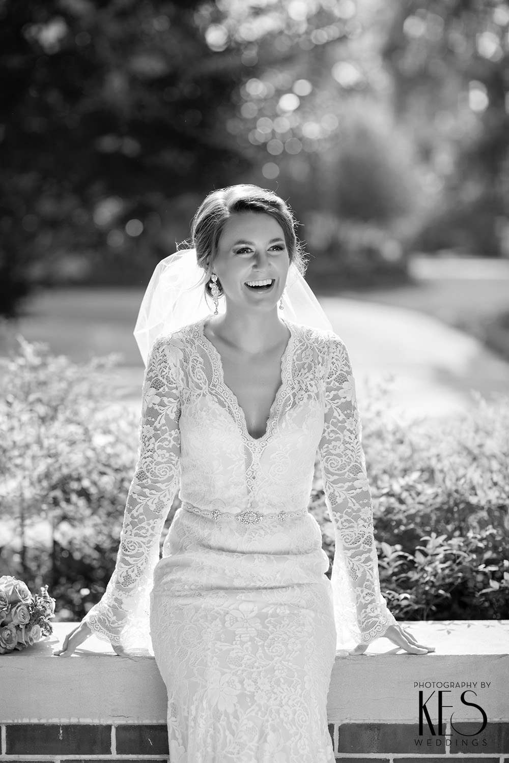 Andria_Bridals_Jonesboro_KES_Weddings_12.JPG