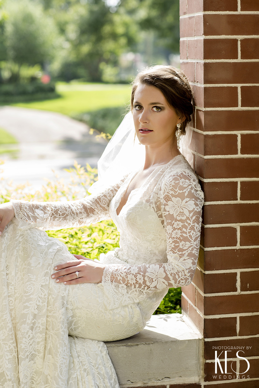 Andria_Bridals_Jonesboro_KES_Weddings_14.JPG