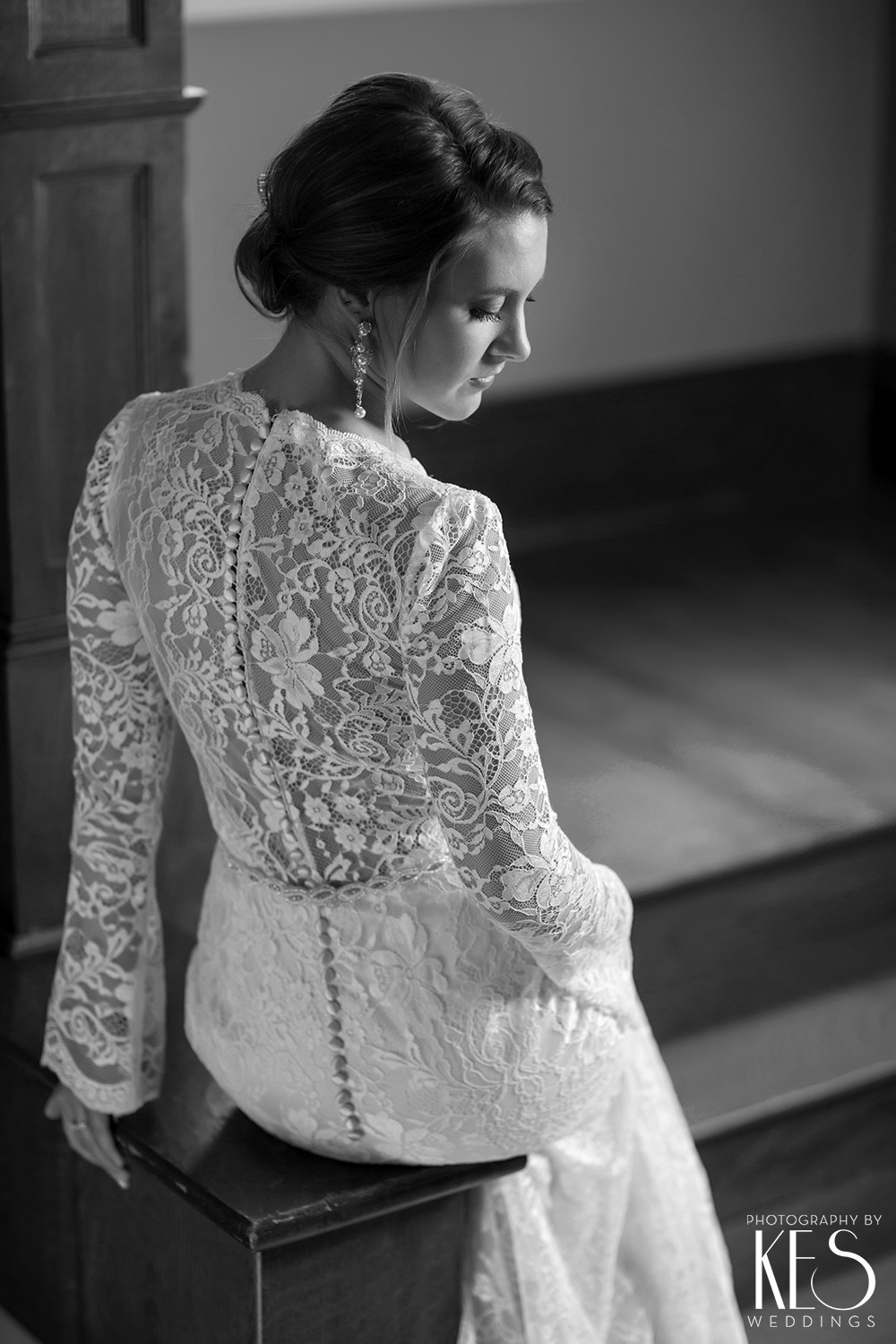 Andria_Bridals_Jonesboro_KES_Weddings_19.JPG