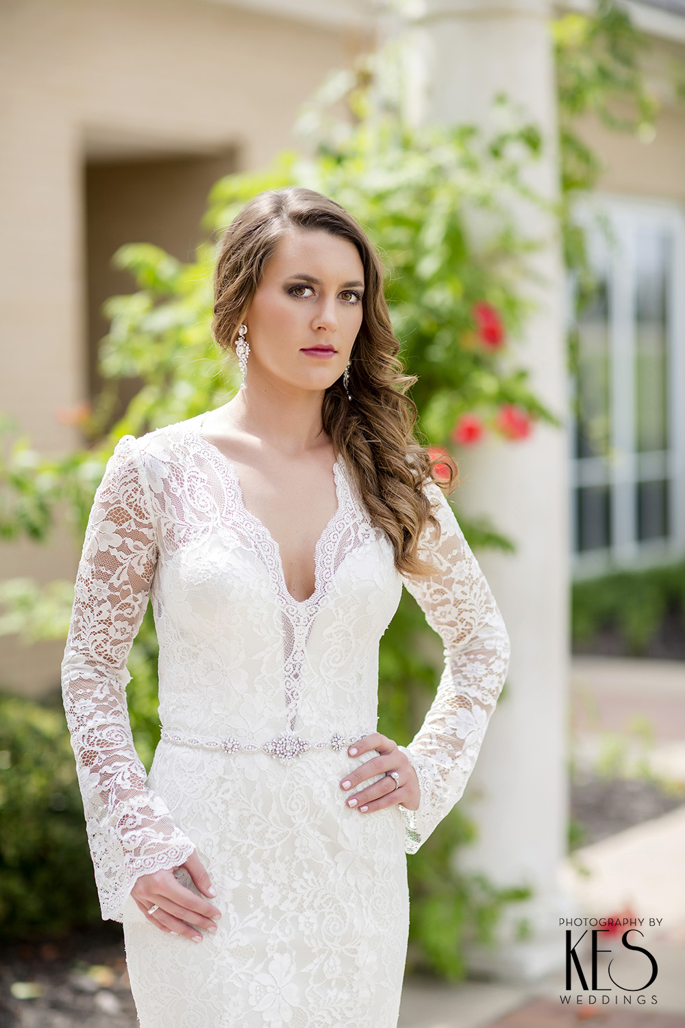 Andria_Bridals_Jonesboro_KES_Weddings_23.JPG