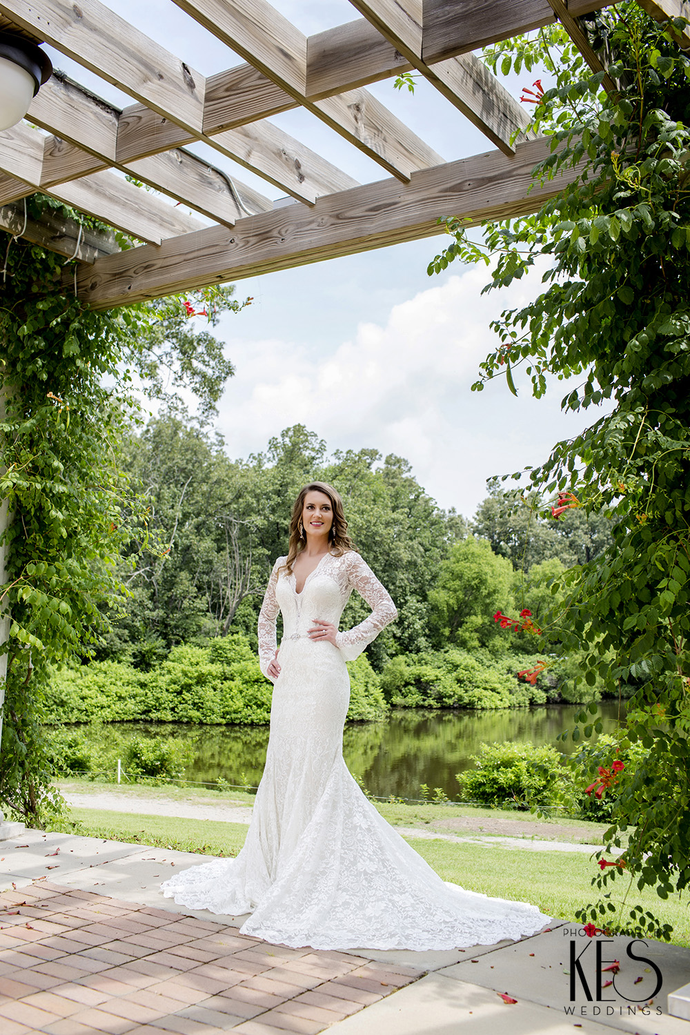 Andria_Bridals_Jonesboro_KES_Weddings_24.JPG