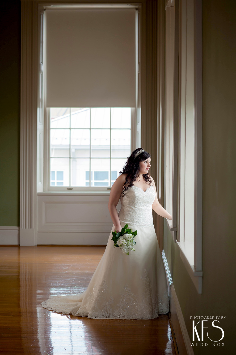 Old_State_House_Bridals_KESWeddings_2.JPG