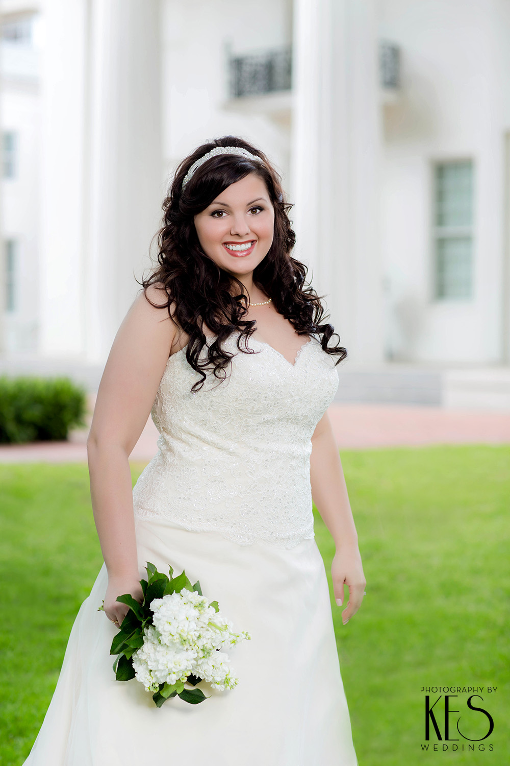 Old_State_House_Bridals_KESWeddings_13.JPG