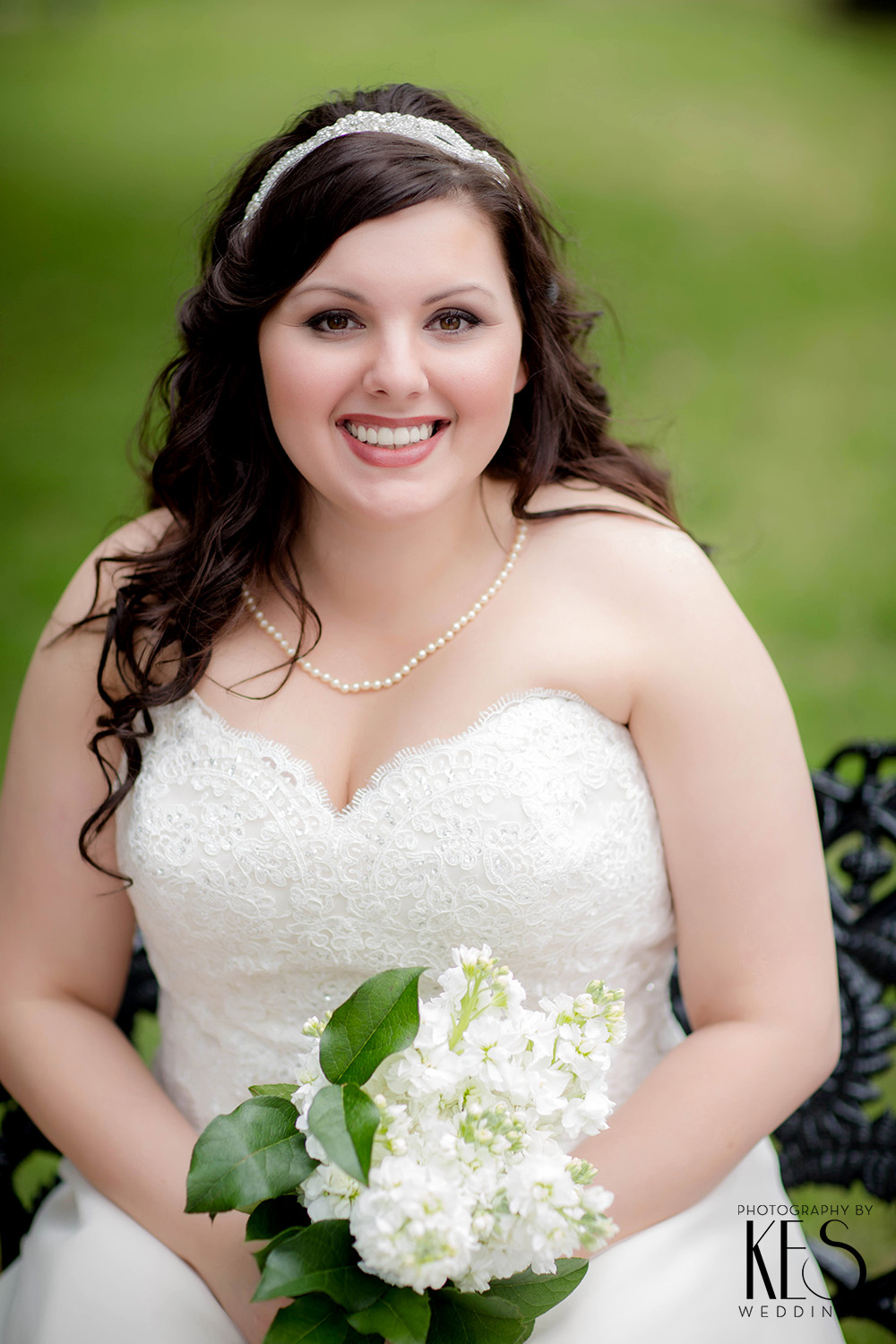 Old_State_House_Bridals_KESWeddings_15.JPG