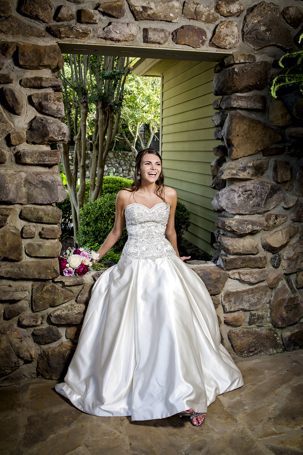 Molly_Bridals_Conway_Country_Club_KES_Weddings_4.JPG