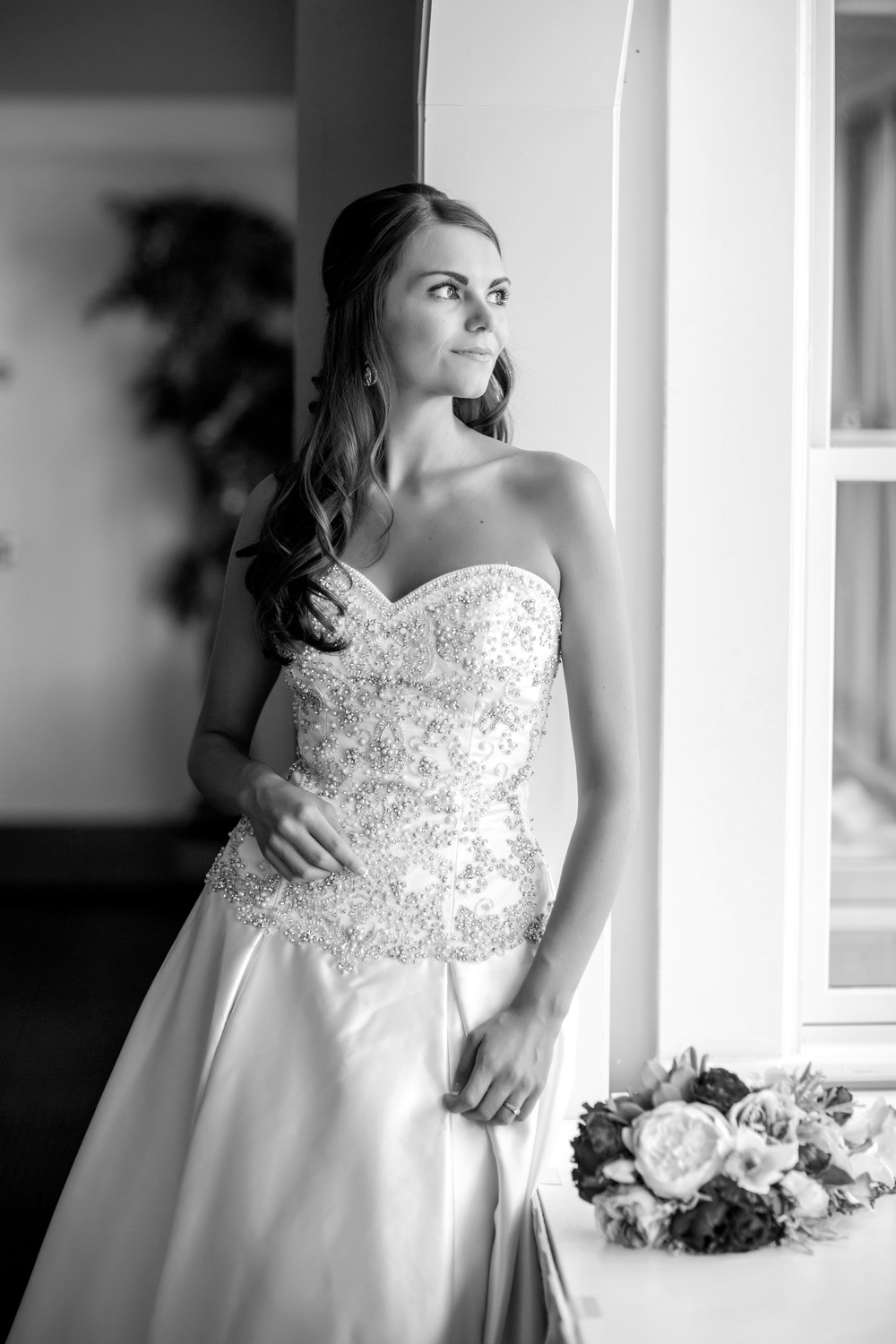 Molly_Bridals_Conway_Country_Club_KES_Weddings_3.JPG