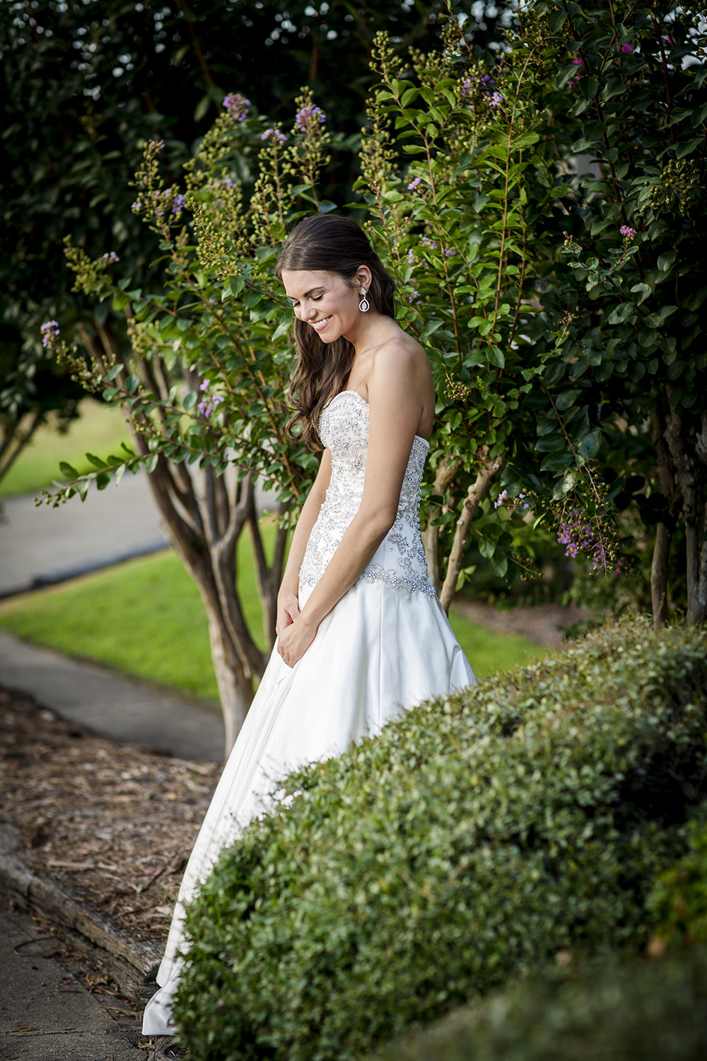 Molly_Bridals_Conway_Country_Club_KES_Weddings_13.JPG