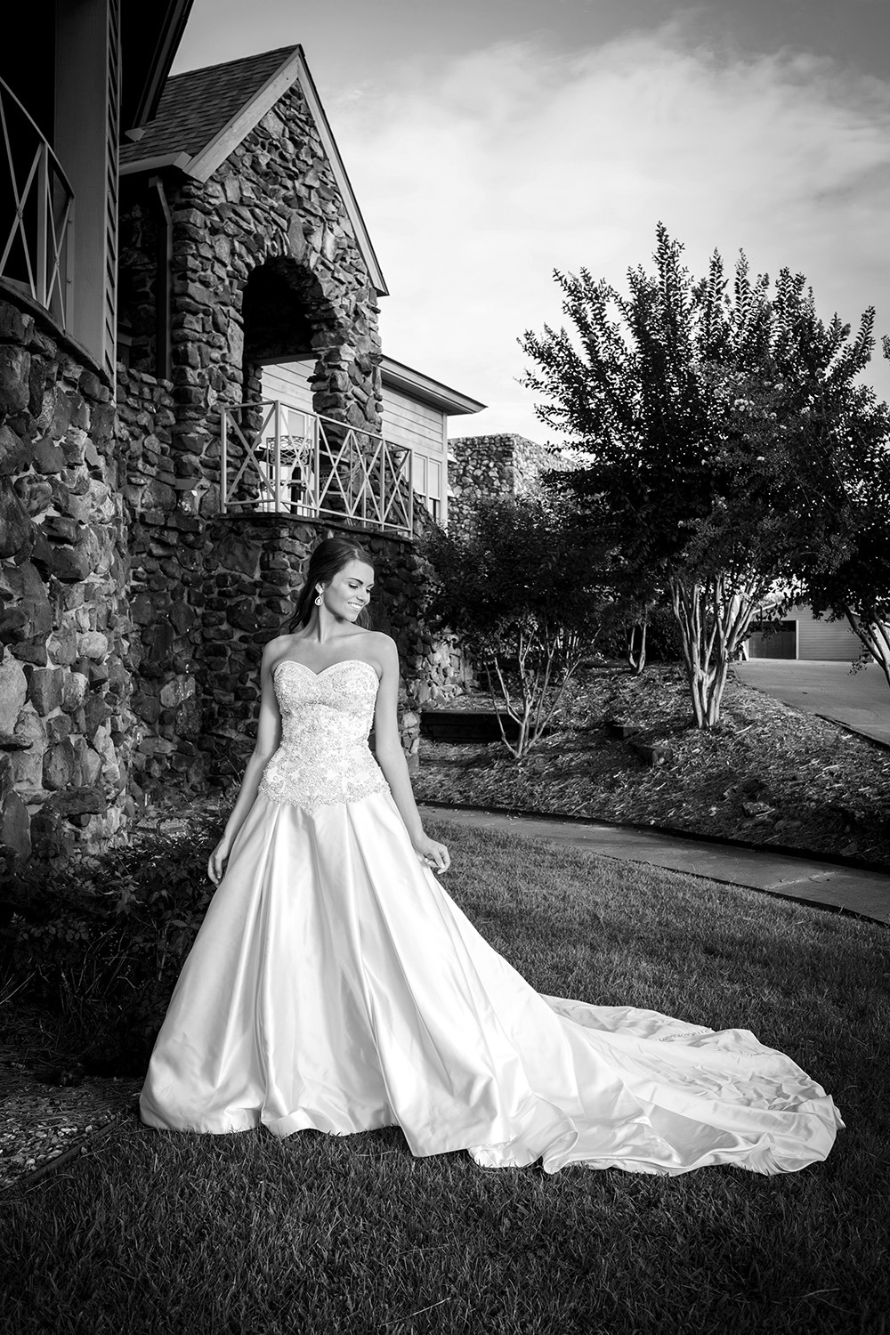 Molly_Bridals_Conway_Country_Club_KES_Weddings_15.JPG