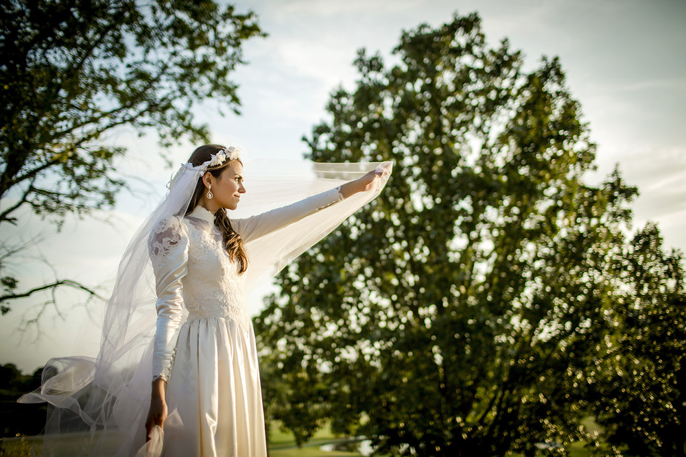 Molly_Bridals_Conway_Country_Club_KES_Weddings_28.JPG