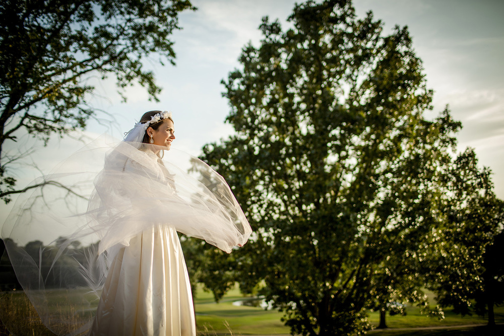 Molly_Bridals_Conway_Country_Club_KES_Weddings_30.JPG