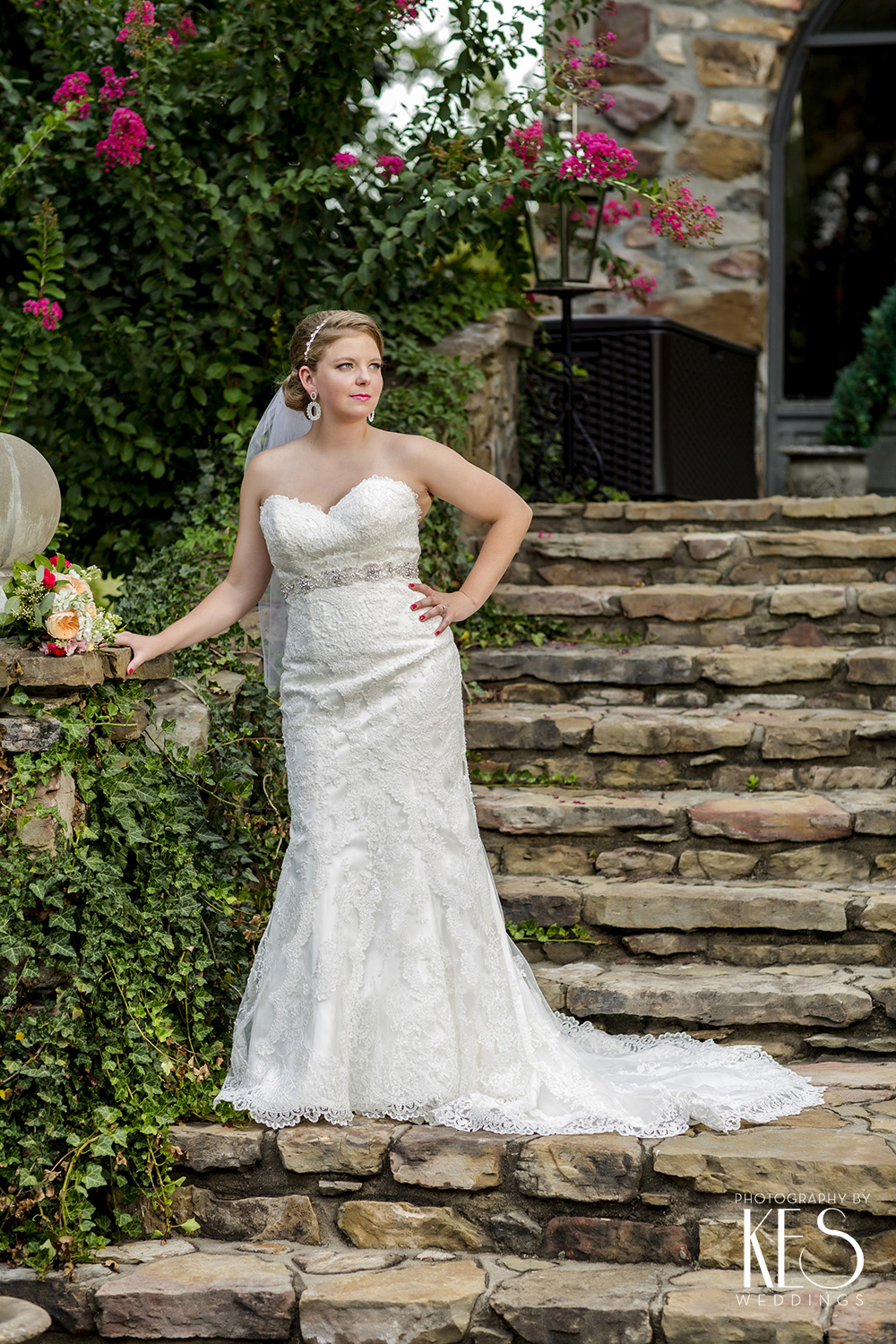 Daisy_Bridals_Castle_at_Stagecoach_8.JPG