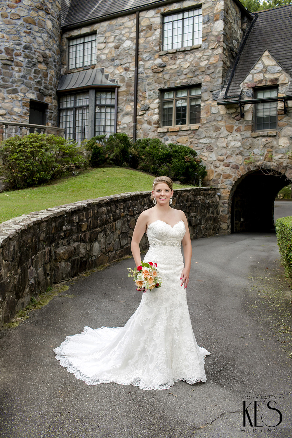 Daisy_Bridals_Castle_at_Stagecoach_7.JPG