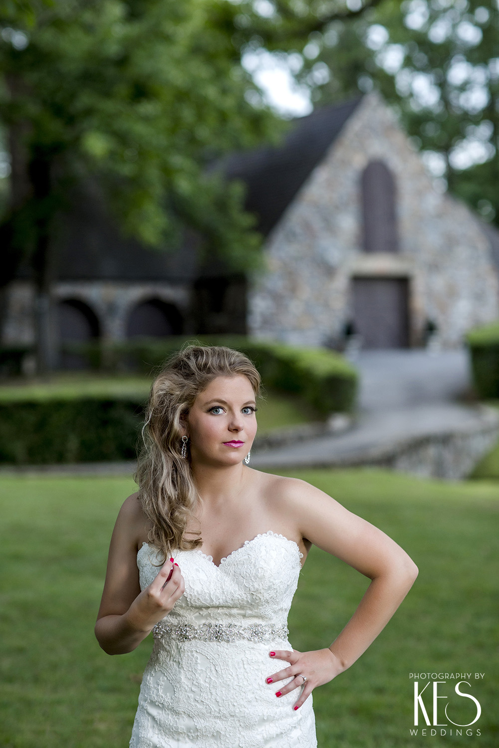 Daisy_Bridals_Castle_at_Stagecoach_17.JPG