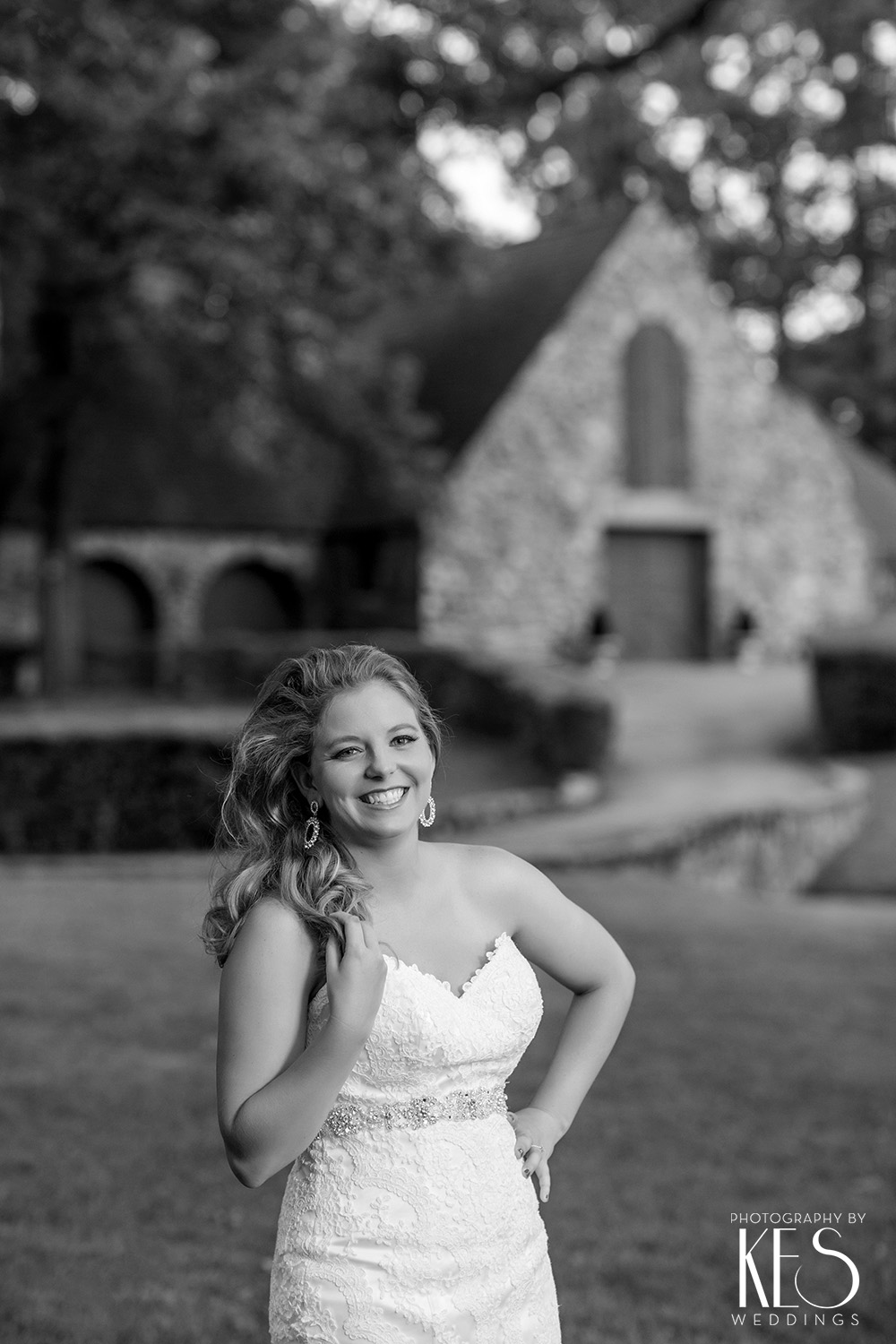 Daisy_Bridals_Castle_at_Stagecoach_19.JPG