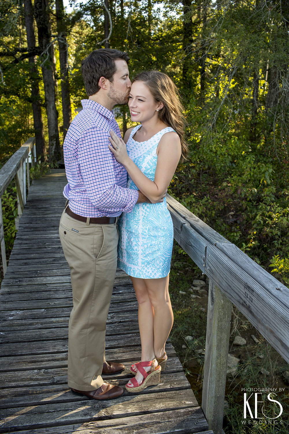 GMSC_Engagements_Caitlin and Steven_2.JPG