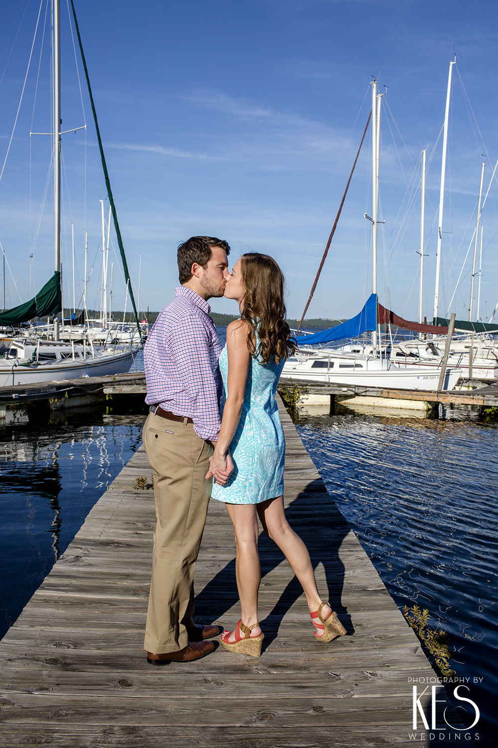 GMSC_Engagements_Caitlin and Steven_4.JPG
