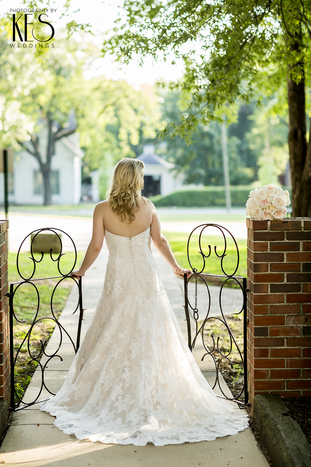 Ellie_Bridals_0272.JPG