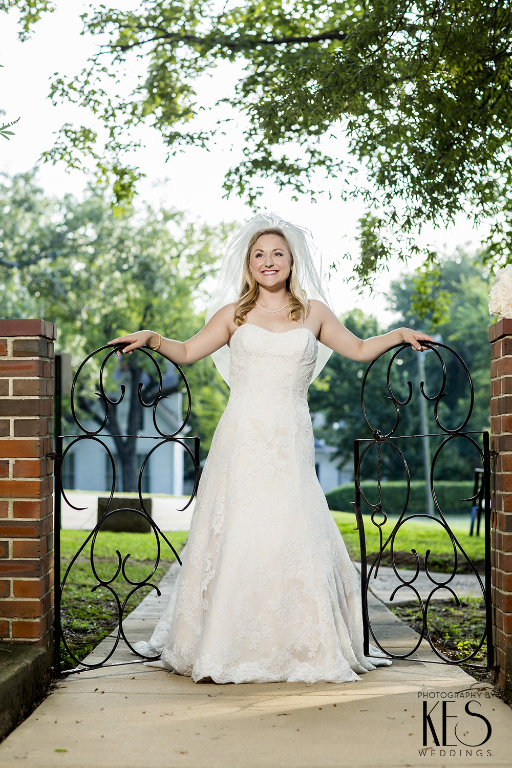 Ellie_Bridals_0235.JPG