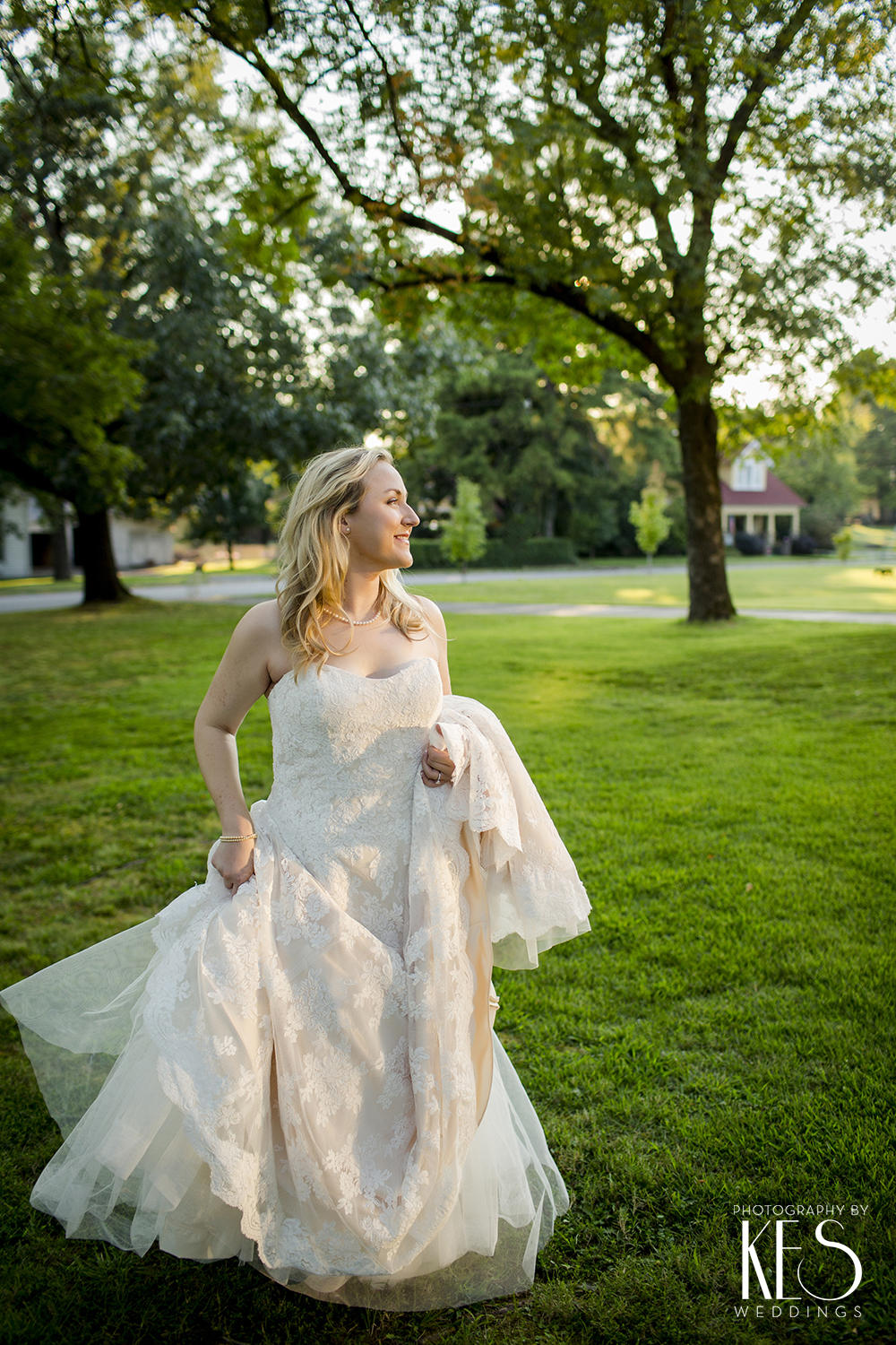 Ellie_Bridals_0454.JPG
