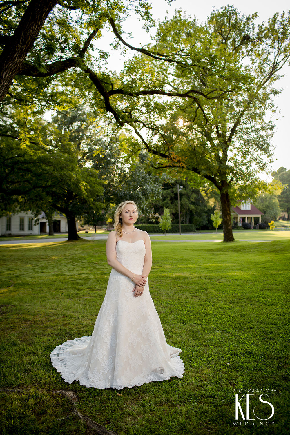 Ellie_Bridals_0320.JPG