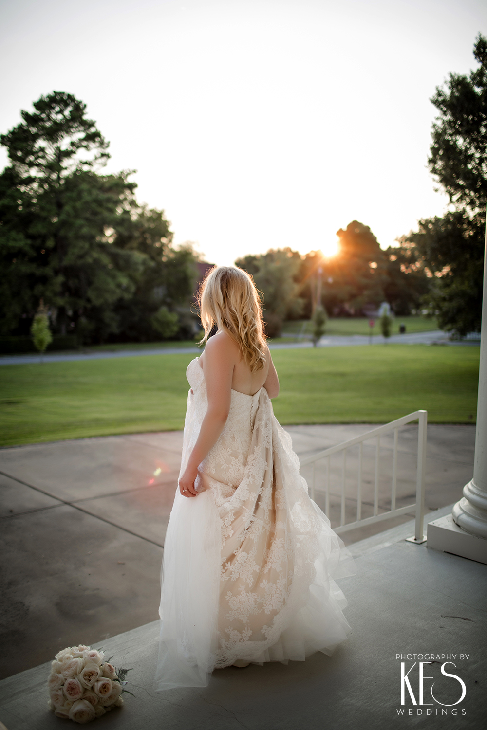 Ellie_Bridals_0564.JPG