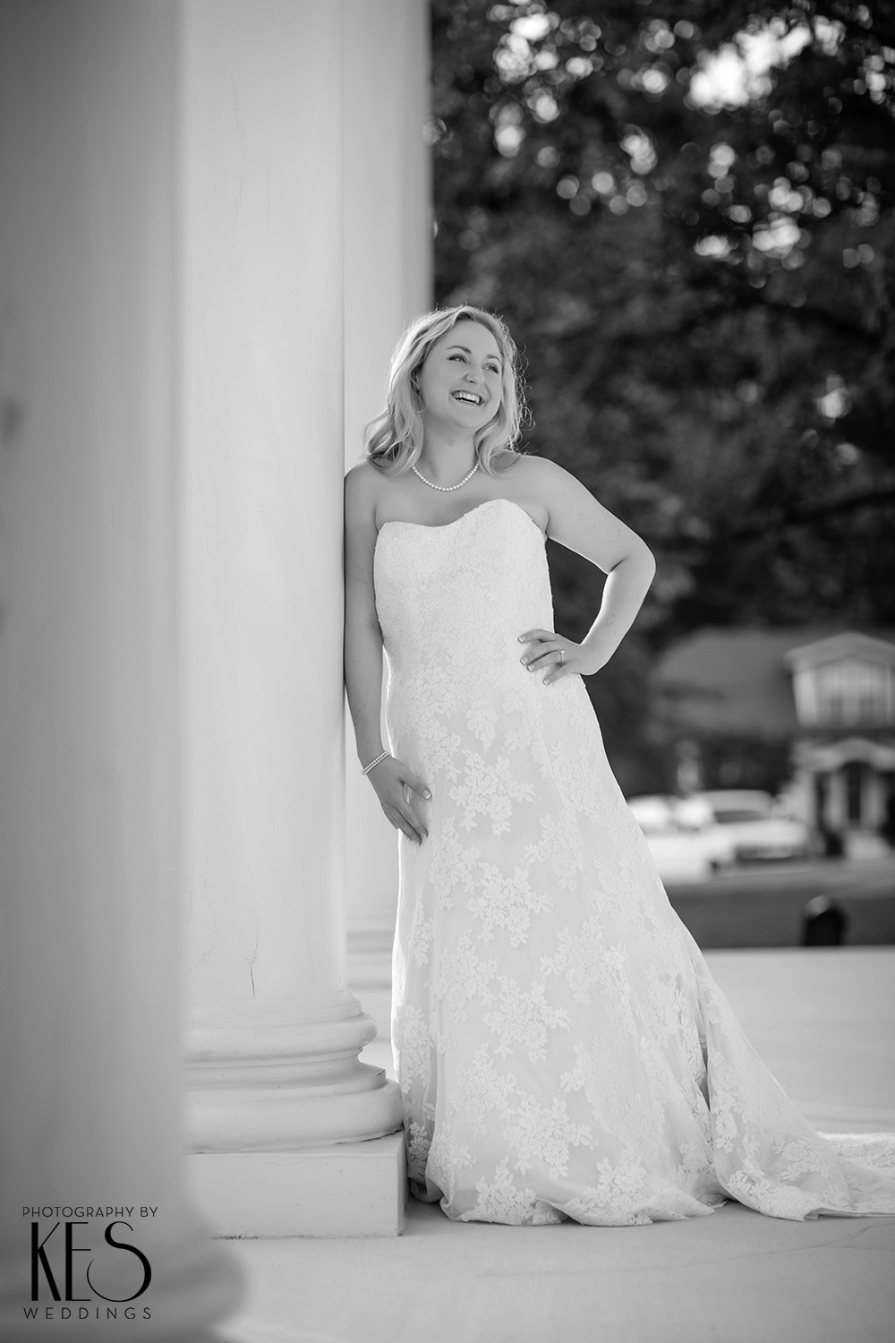 Ellie_Bridals_0540.JPG