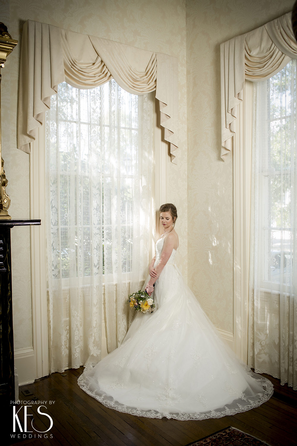 KES Weddings Trapnall Hall Bridals and PVCC2.JPG