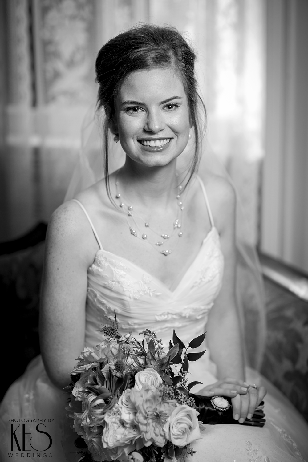 KES Weddings Trapnall Hall Bridals and PVCC6.JPG