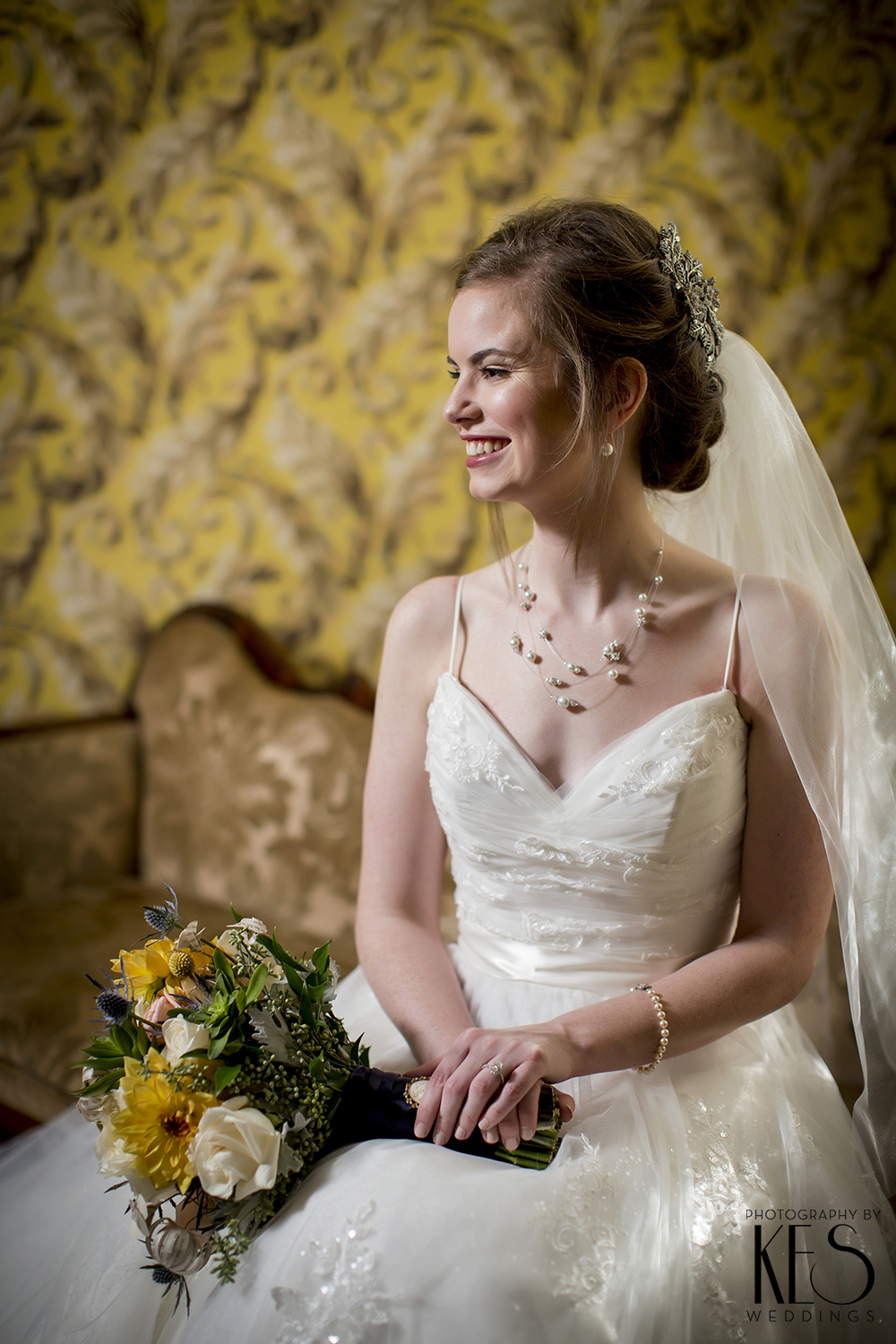 KES Weddings Trapnall Hall Bridals and PVCC5.JPG