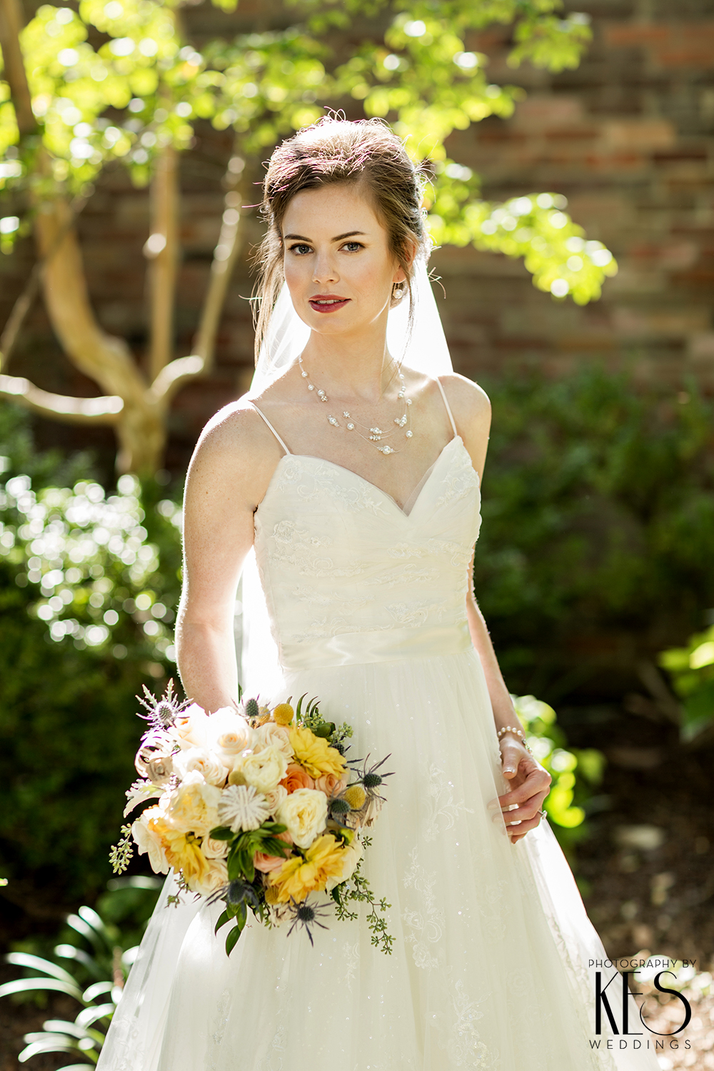 KES Weddings Trapnall Hall Bridals and PVCC9.JPG