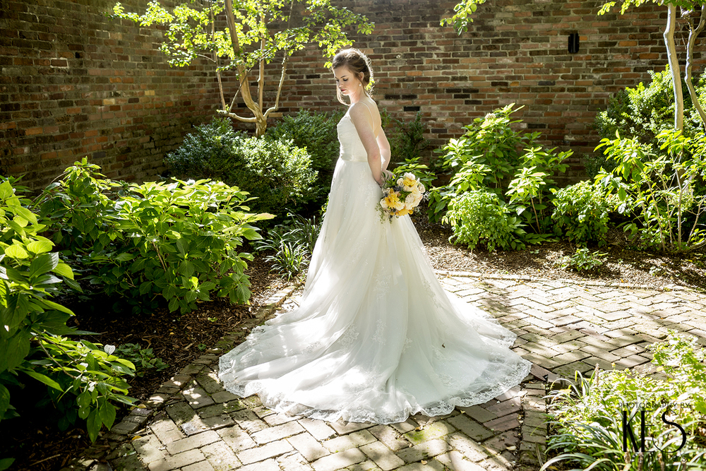 KES Weddings Trapnall Hall Bridals and PVCC10.JPG