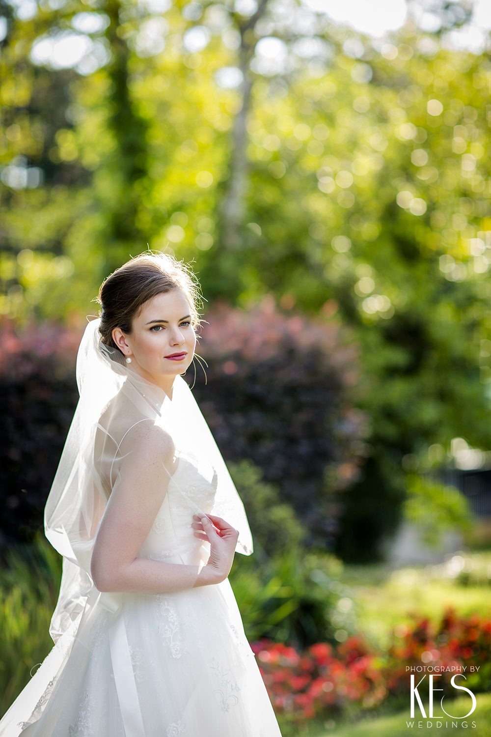 KES Weddings Trapnall Hall Bridals and PVCC14.JPG