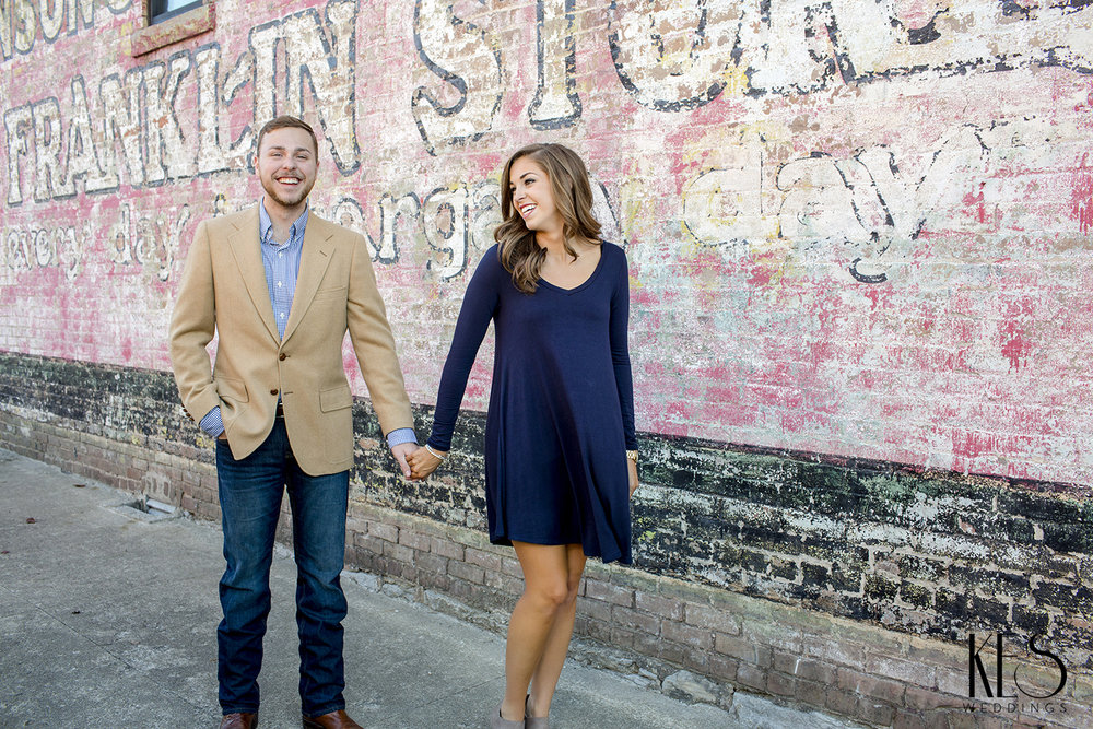 Katelynn_Ryan_Engagements_0078.JPG