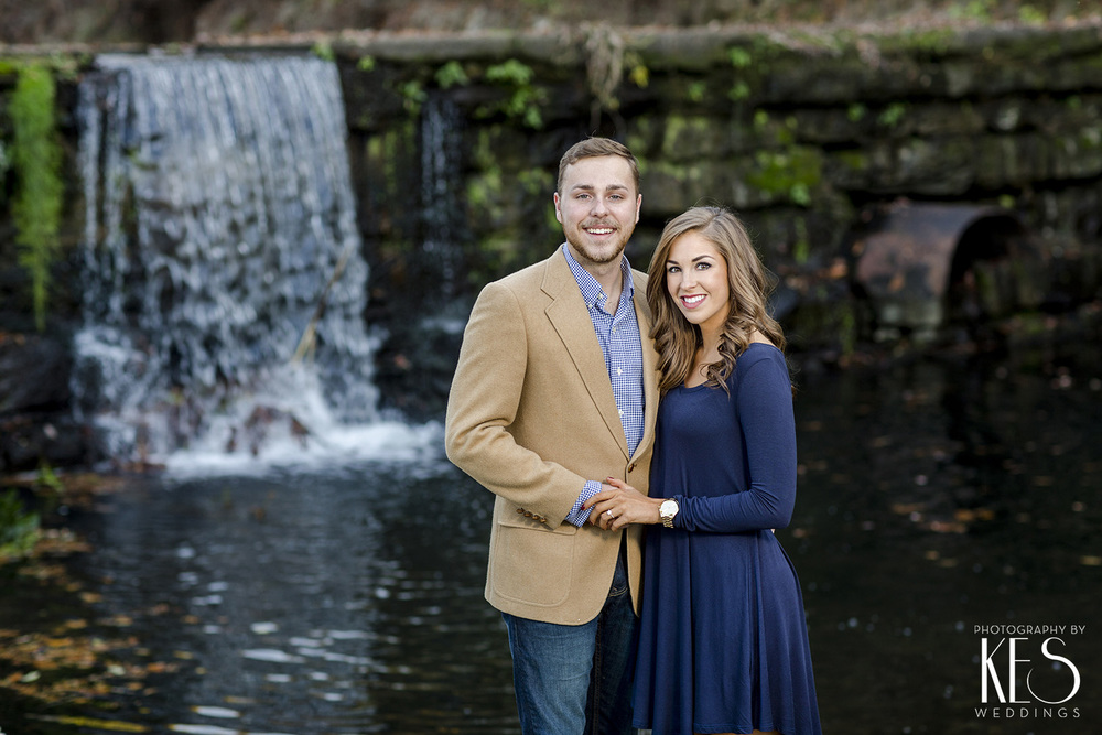 Katelynn_Ryan_Engagements_0150.JPG
