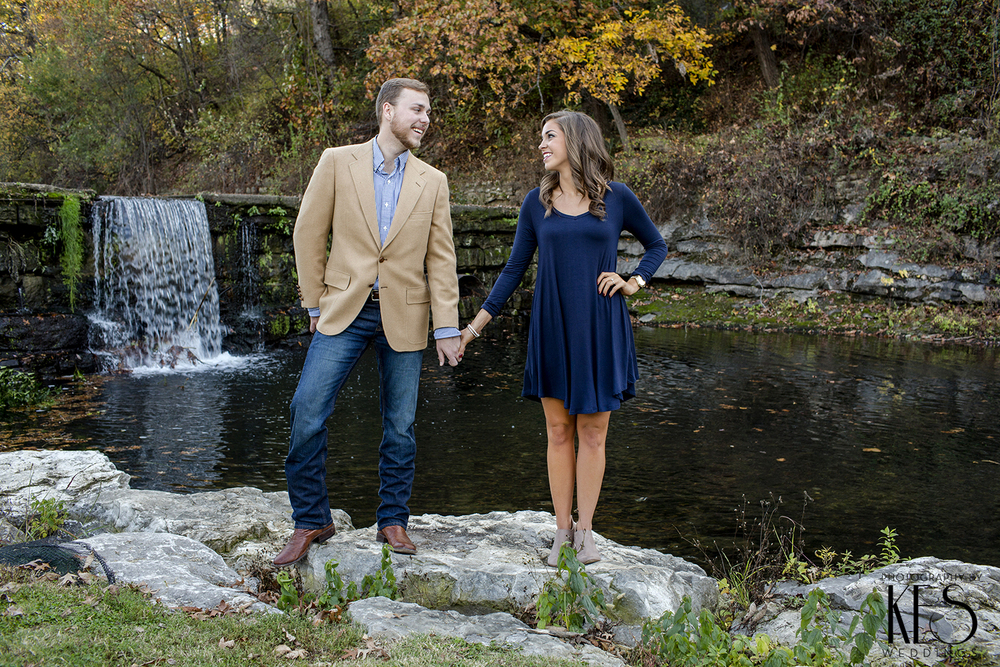 Katelynn_Ryan_Engagements_0192.JPG
