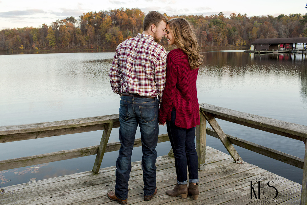 Katelynn_Ryan_Engagements_0638.JPG