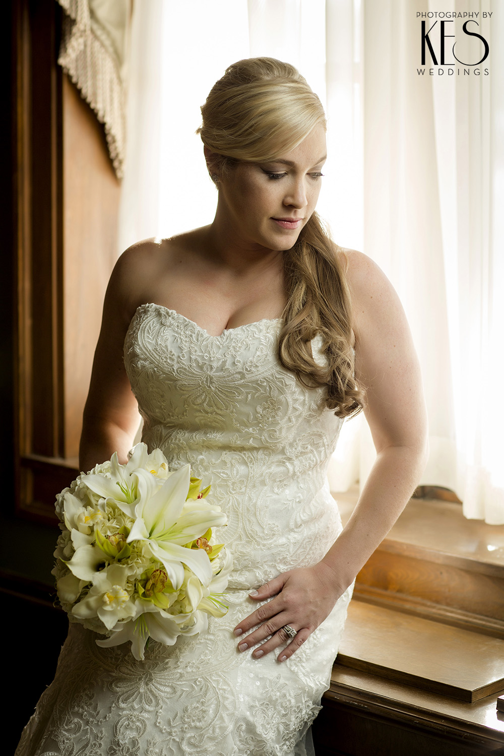 Jennifer_Bridals_0072.JPG