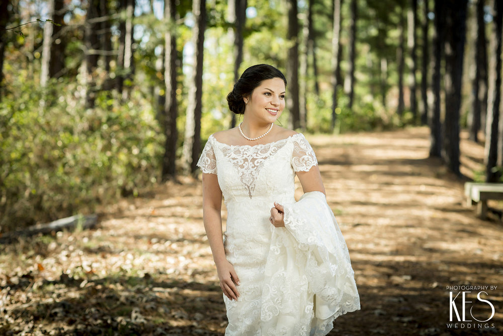 Catherine_Bridals_0159.JPG