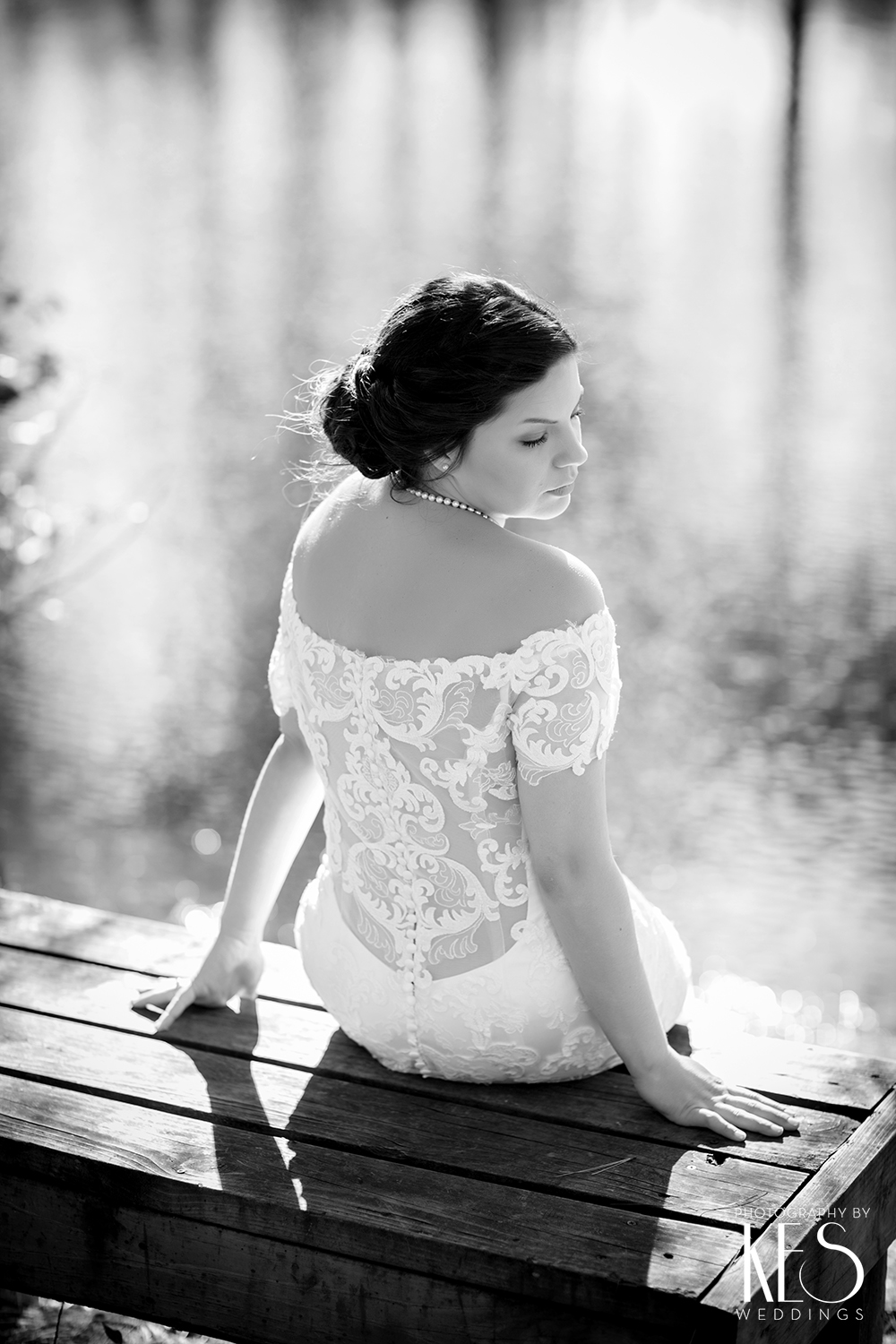 Catherine_Bridals_0306.JPG