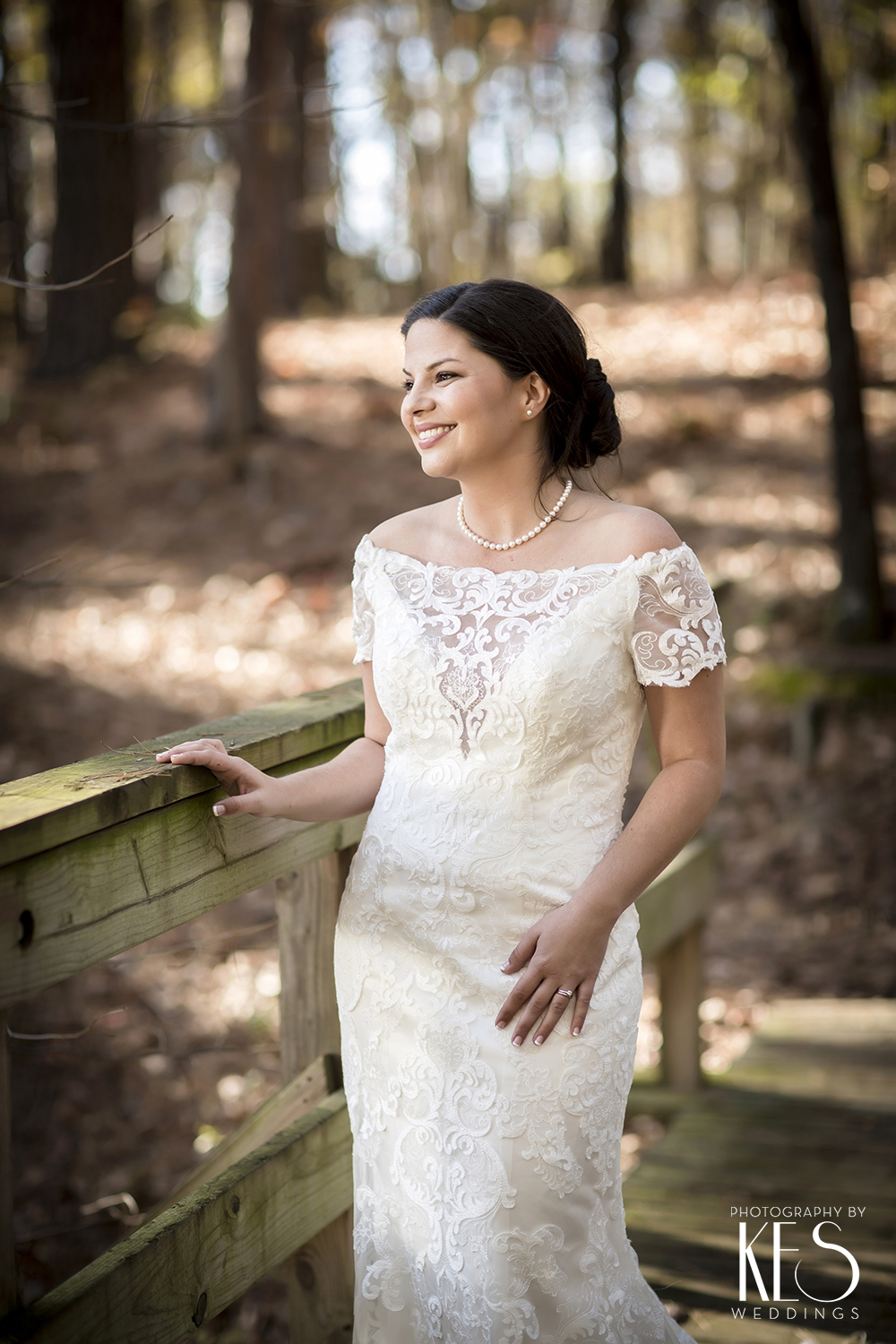 Catherine_Bridals_0393.JPG