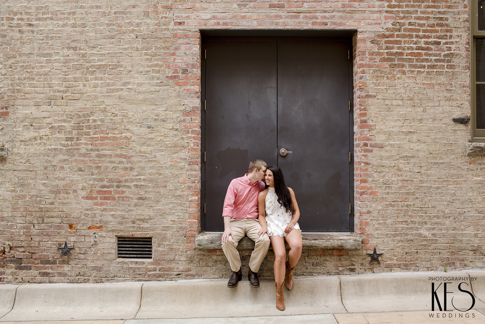 Engagements with Amber and Jacob Little Rock River Market14.JPG