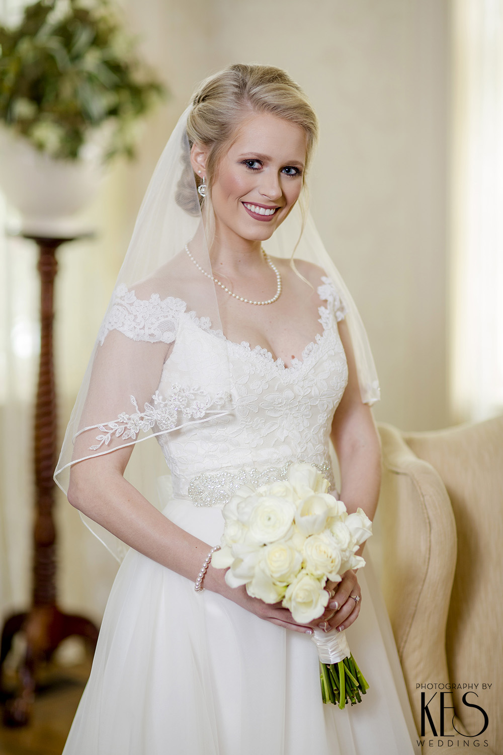 Bridals with Caroline Trapnall Hall1.JPG