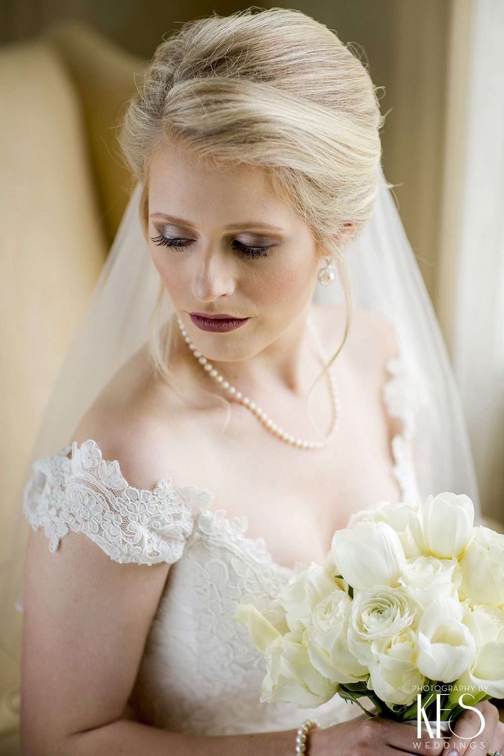 Bridals with Caroline Trapnall Hall2.JPG