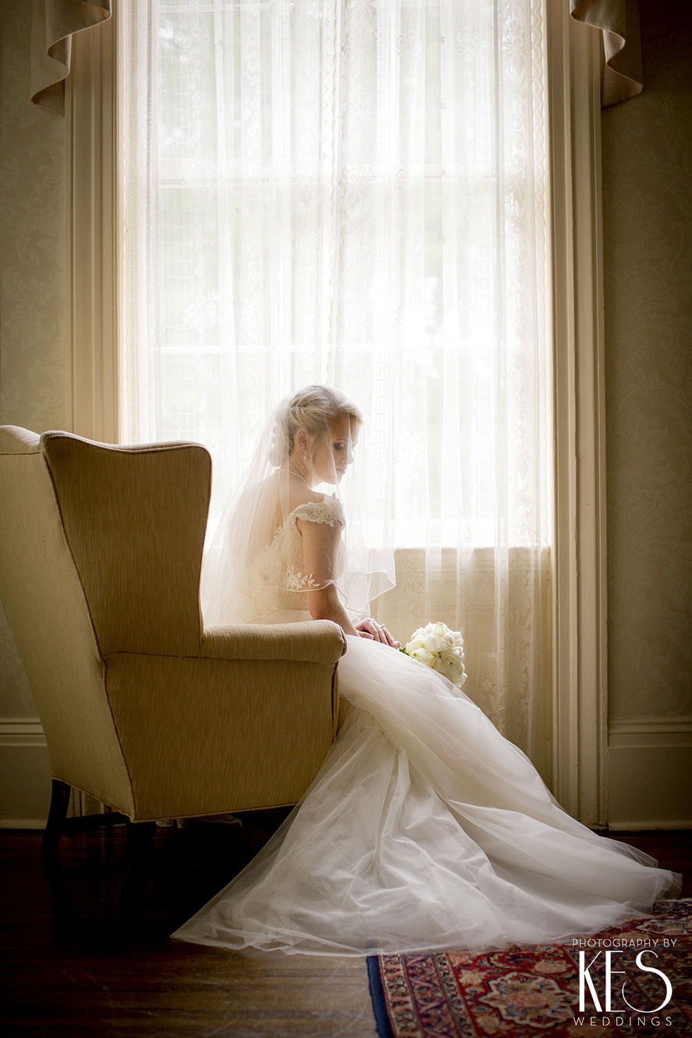 Bridals with Caroline Trapnall Hall3.JPG