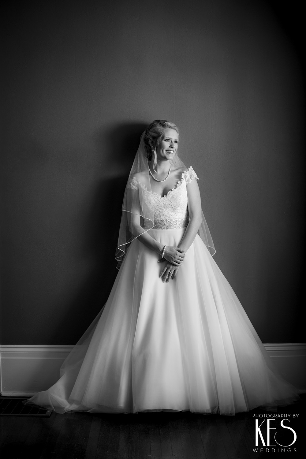 Bridals with Caroline Trapnall Hall5.JPG