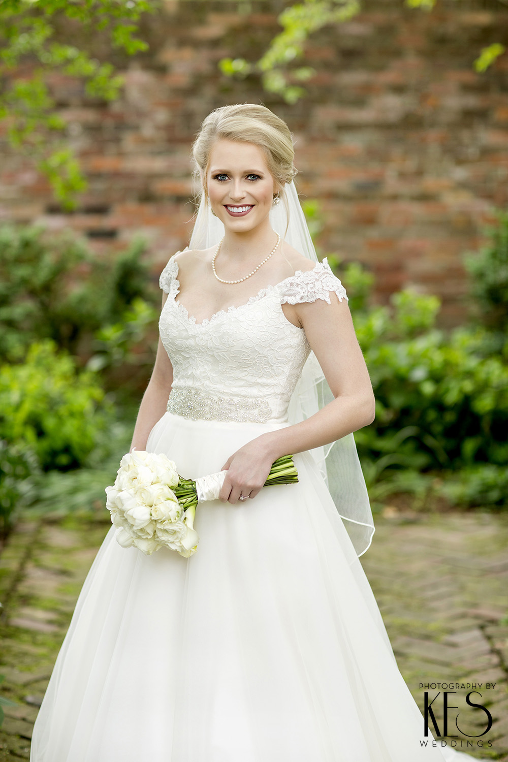 Bridals with Caroline Trapnall Hall7.JPG