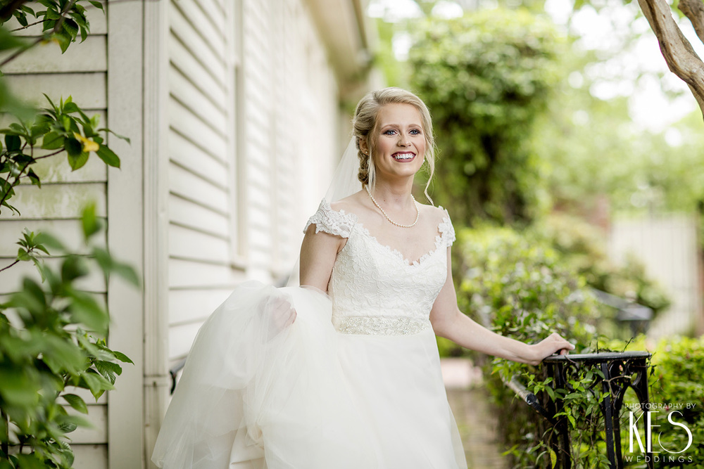 Bridals with Caroline Trapnall Hall9.JPG