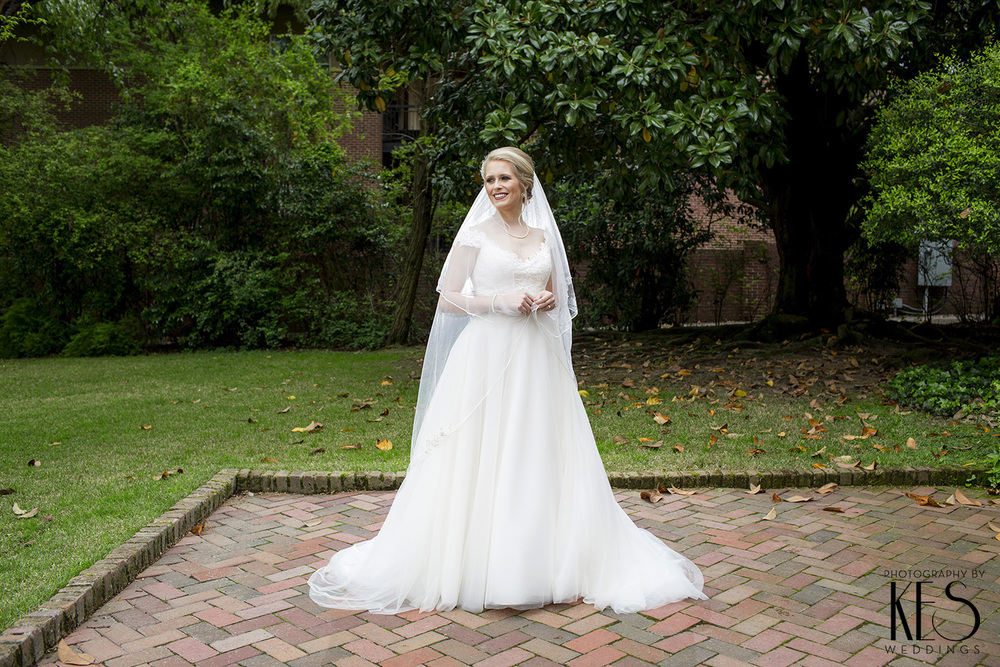 Bridals with Caroline Trapnall Hall10.JPG
