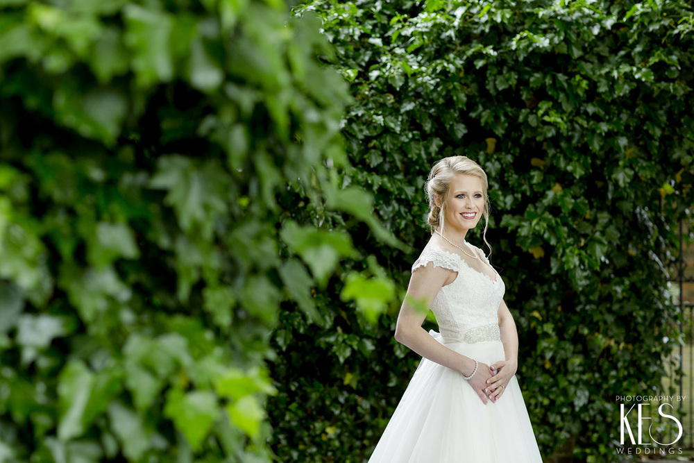 Bridals with Caroline Trapnall Hall14.JPG